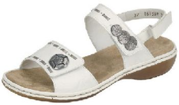 Rieker Sandals 65972-82